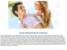 dating-2000.nl