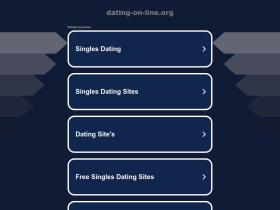 dating-on-line.org