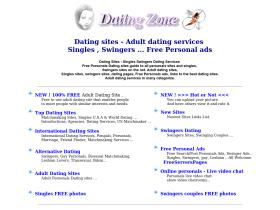 dating-zone.com