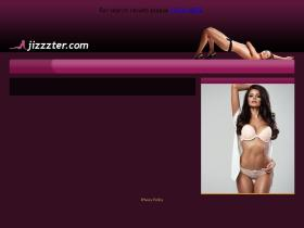 dating.jizzzter.com