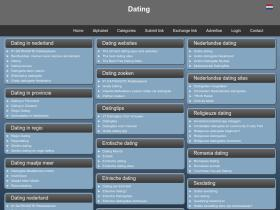 dating.onlinecentro.nl
