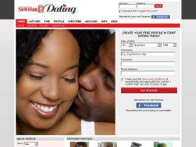 Completely Free Dating Sites In Ireland