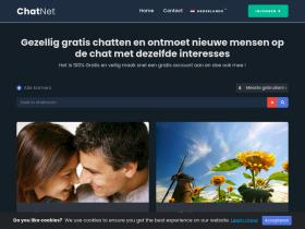 dating2000.nl