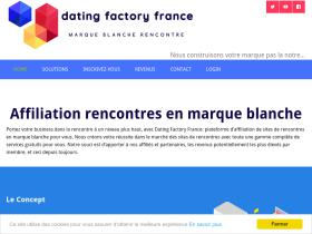 datingfactory.fr