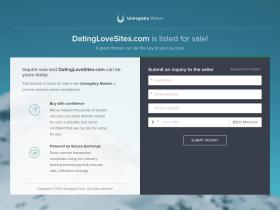 datinglovesites.com