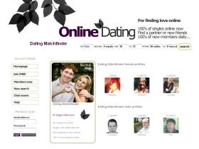 datingmatchfinder.net