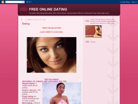 datingonlinesingles.blogspot.com