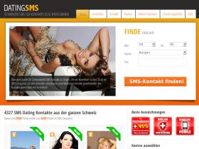 datingsms.ch
