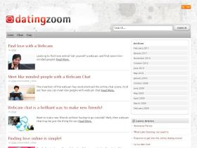datingzoom.co.uk
