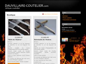 dauvillaire-coutelier.fr