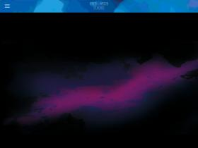 davidlawsonstudios.co.uk