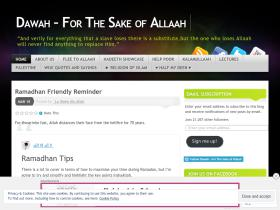 dawahblog.wordpress.com