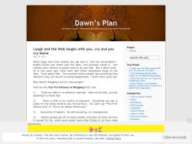 dawnsplan.wordpress.com