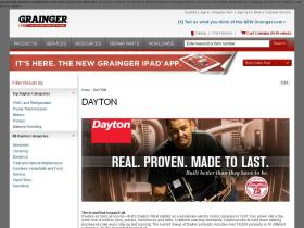 daytonproducts.com