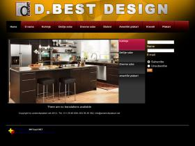 dbestdesign.co.rs