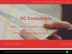 dc-consultants.fr