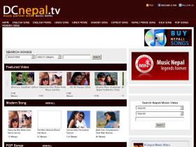 dcnepal.tv