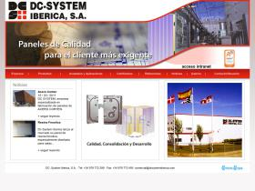 dcsystemiberica.altair.nds.es