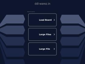 ddl-warez.in