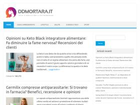 ddmortara.it