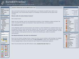 de.eurobilltracker.eu