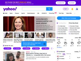 de.groups.yahoo.com