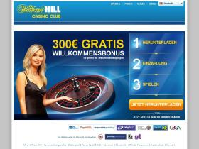 de.williamhillcasino.com