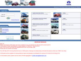 dealers.inservices.tatamotors.com