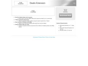 dealio.mybrowserbar.com