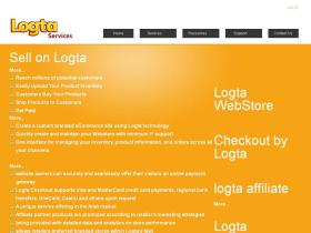 deals.logta.com