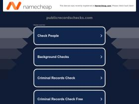 death.publicrecordschecks.com