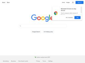 debt-collection-agencies.us