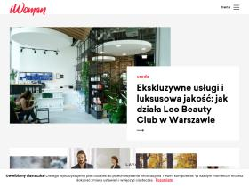 decobazaar.blog.iwoman.pl