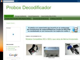 decodificador-probox.blogspot.com