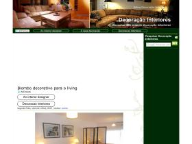 decoracao-interiores.net