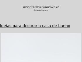 decoracao.com.pt