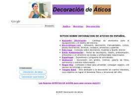 decoraciondeaticos.com