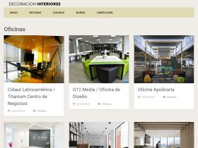 decoracioninteriores.co