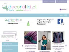 decoraliki.pl