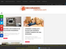 decorando-interiores.com