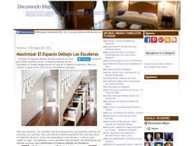 decorandomejor.blogspot.com