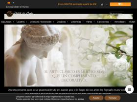 decorarconarte.com