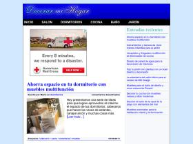 decorarmihogar.com