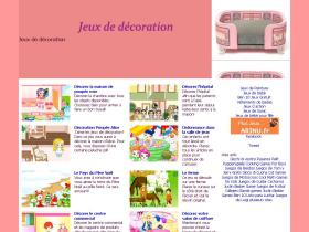 decorationjeux.com