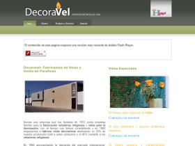 decoravel.com