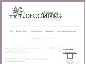 decorliving.wordpress.com