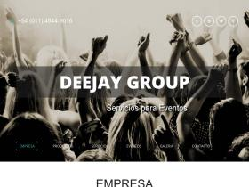 deejay-group.com