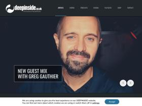 deepinside.co.uk