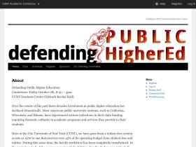 defendingpublichighereducation.commons.gc.cuny.edu