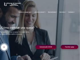 defensorialg.com.co